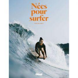 NEES POUR SURFER