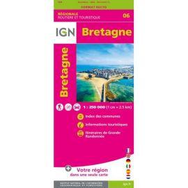 NR06 BRETAGNE