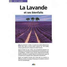 478 - LA LAVANDE ET SES BIENFAITS