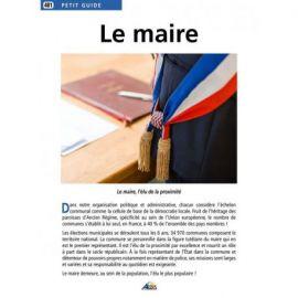 481 - LE MAIRE
