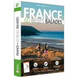 FRANCE 60 BELLES BALADES