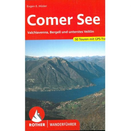 COMER SEE (ALL)