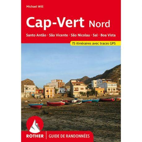 CAP-VERT NORD (FR)