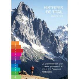 HISTOIRES DE TRAIL