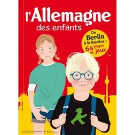L'ALLEMAGNE DES ENFANTS