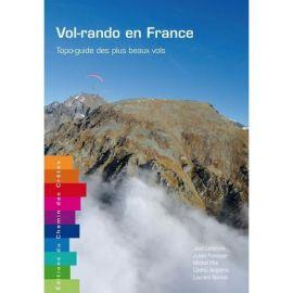 VOL- RANDO EN FRANCE