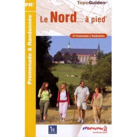 D059 NORD A PIED
