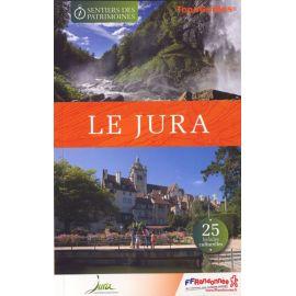 SP03 SENTIERS PATRIMOINE JURA