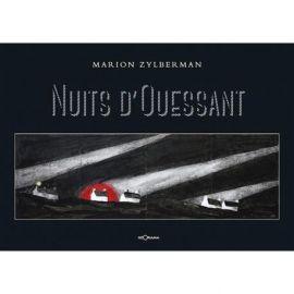 NUITS D'OUESSANT