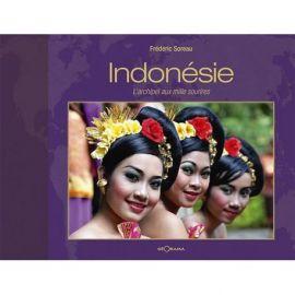 INDONESIE L'ARCHIPEL AUX MILLE SOURIRES