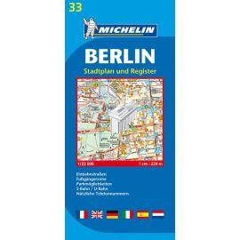 BERLIN N°33