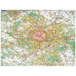 GDE BANLIEUE PARIS 100X111 (6)