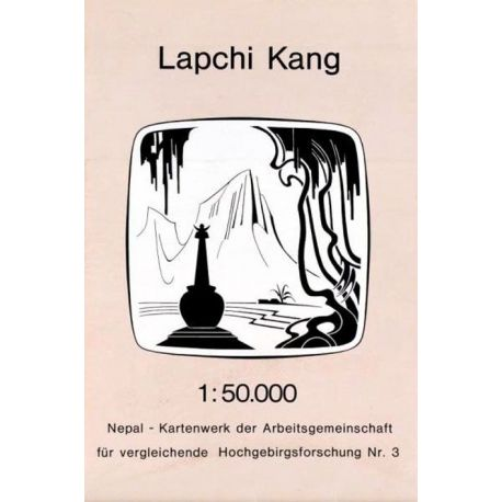 LAPCHI KANG N° 3