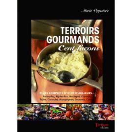 TERROIRS GOURMANDS