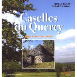 CASELLES DU QUERCY