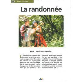 442 - LA RANDONNEE