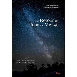 LE RETOUR DE JEAN DE VASSAL