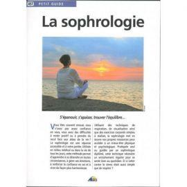 457 - LA SOPHROLOGIE