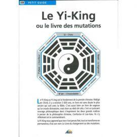459 - LE YI-KING