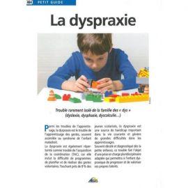 464 - LA DYSPRAXIE