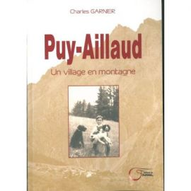 PUY AILLAUD