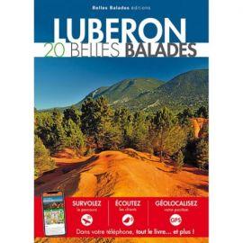 LUBERON 20 BELLES BALADES