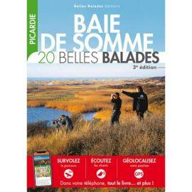 BAIE DE SOMME 20 BELLES BALADES