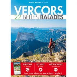 VERCORS 22 BELLES BALADES