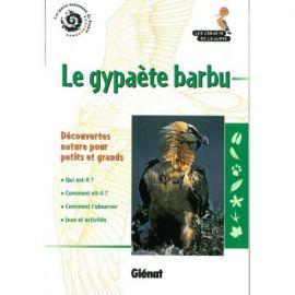 LE GYPAETE BARBU
