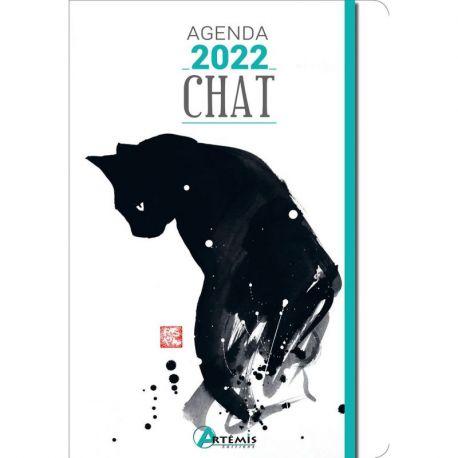 AGENDA CHAT 2022