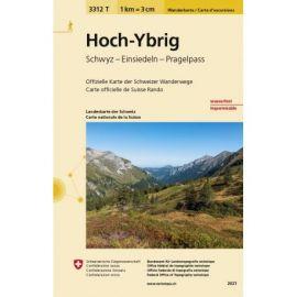 HOCH-YBRIG