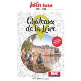 CHATEAUX DE LA LOIRE 2021-2022