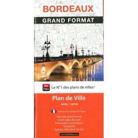 BORDEAUX - GRAND FORMAT