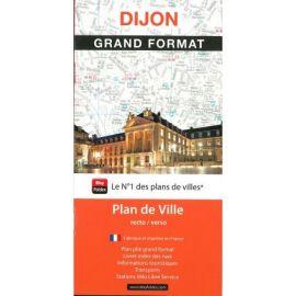 DIJON - GRAND FORMAT