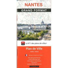 NANTES - GRAND FORMAT