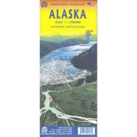 ALASKA - WATERPROOF