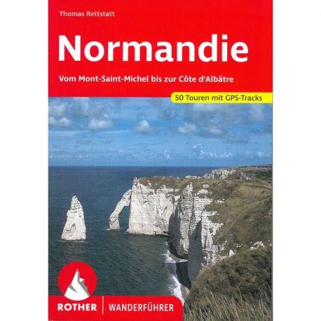 NORMANDIE (ALLEMAND)