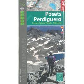 POSETS PERDIGUERO