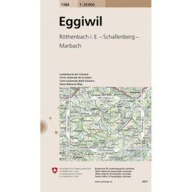 EGGIWIL