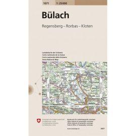 BULACH