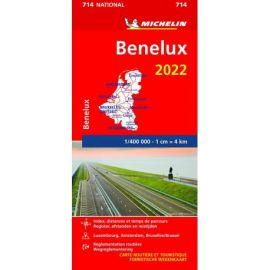 714 BENELUX 2022