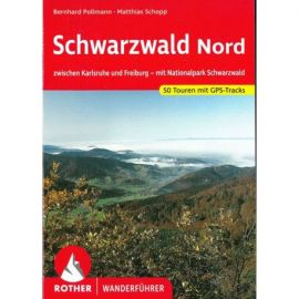 SCHWARZWALD NORD (ALL)