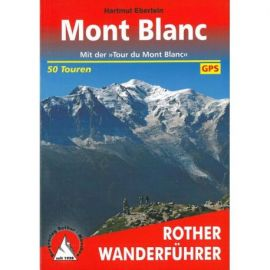 MONT BLANC (ALL)